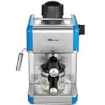 小熊KFJ-202AA 咖啡机/小熊
