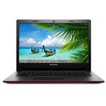 联想S40-70-IFI(烈焰红) 笔记本电脑/联想