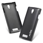 奇克摩克 OPPO R831S耀彩系列手机壳保护套 手机配件/奇克摩克