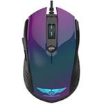 新贵GX3-PRO电竞MS-338OU鼠标 鼠标/新贵