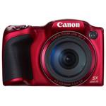 佳能SX400 IS(单机) 数码相机/佳能