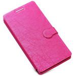 奇克摩克 夏新A900W魅彩系列手机保护套 手机配件/奇克摩克