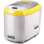 SKG 3922 面包机/SKG