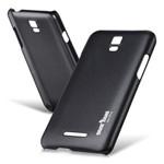 奇克摩克 酷派8705耀彩系列手机保护壳 手机配件/奇克摩克