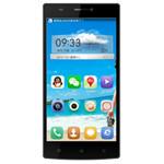 康佳F1 K33(16GB/移动4G) 手机/康佳