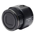 柯达PixPro SL25(单机) 数码相机/柯达