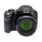 柯达AZ526 数码相机/柯达