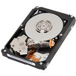 东芝600GB SAS 64M(AL13SXB600N)/企业级 硬盘/东芝