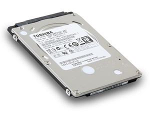 东芝MQ01ABD050V 500GB图片