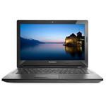 联想Z40-70A-ITH(i3 4030U)时尚黑 笔记本电脑/联想