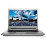 联想Z40-75(A10-7300)清新白 笔记本电脑/联想