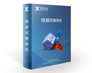 兴元X/3预算控制系统图片