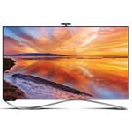 乐视X60S全配版 平板电视/乐视