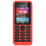 诺基亚130 手机/诺基亚