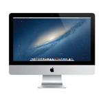 苹果 iMac(MF883CH/A) 一体机/苹果