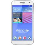 华为C199(16GB/电信4G) 手机/华为