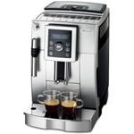 德龙ECAM23.420.SW 咖啡机/德龙