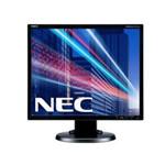 NEC EA193Mi 液晶显示器/NEC