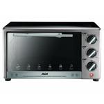 ACA ATO-CHR25 电烤箱/ACA