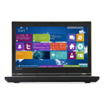 ThinkPad L440(i7 4712MQ/8GB/1TB) 笔记本电脑/ThinkPad