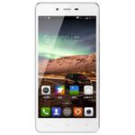 金立V188S(8GB/移动4G) 手机/金立