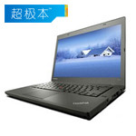 ThinkPad T440 20B6A07UCD 超极本/ThinkPad
