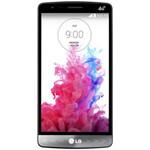 LG G3 Beat D729(8GB/电信4G) 手机/LG