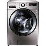 LG WD-R14487DS 洗衣机/LG