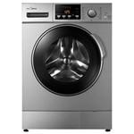 美的MG70-1213EDS 洗衣机/美的