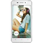 X5L(16GB/移动4G)
