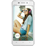 vivo X5M(16GB/移动4G) 手机/vivo