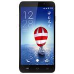 大神F1青春版(4GB/移动3G) 手机/大神