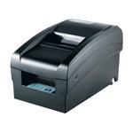 佳博GP-7645I 针式打印机/佳博