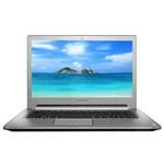 联想Z50-70A-IFI(i5 4210U/清新白) 笔记本电脑/联想