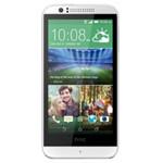 HTC Desire 510 手机/HTC