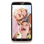 富可视M320 手机/富可视