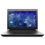 联想扬天B50-70A-IFI(i5 4258U) 笔记本电脑/联想