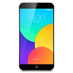 魅族MX4(32GB/双4G) 手机/魅族