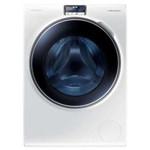 三星WW10H9610EW 洗衣机/三星