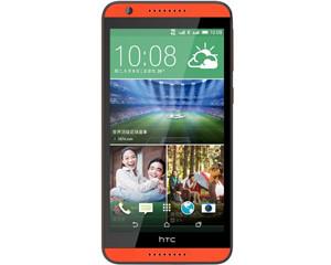 HTC Desire D820u(16GB/双4G)