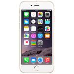 苹果iPhone 6(128GB/移动4G) 手机/苹果