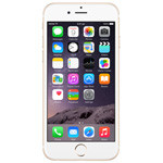 iPhone 6(128GB/全网通)