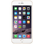 ƻ��iPhone 6 Plus(64GB/ȫ��ͨ) �ֻ�/ƻ��