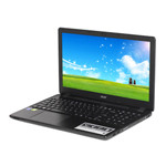 宏碁E5-572G-57VZ 笔记本电脑/宏碁