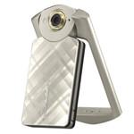 卡西欧TR500 数码相机/卡西欧