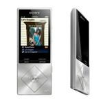 索尼NWZ-A17 MP3播放器/索尼