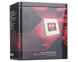 AMD FX-8300图片