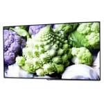 LG 8K电视 平板电视/LG