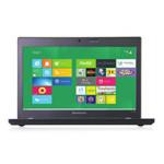 联想K2450(i7 4500U/4GB/500GB) 笔记本电脑/联想