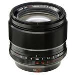 富士XF56mm f/1.2 R APD 镜头&滤镜/富士